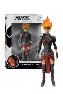 Magic - Legacy Collection Chandra