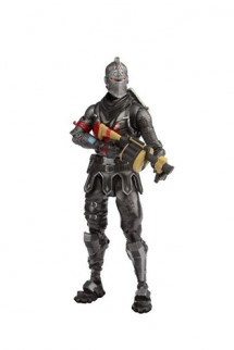 Fortnite - Action Figure Black Knight