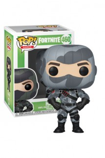 Pop! Games: Fortnite - Havoc