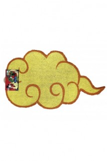 Dragon Ball - Doormat Cloud Kinton