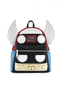 Marvel - Thor Mini Backpack