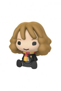 Harry Potter - Chibi Bust Bank Hermione Granger