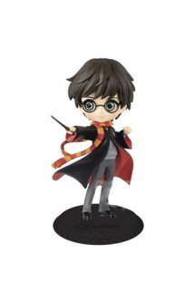Harry Potter - Q Posket Harry