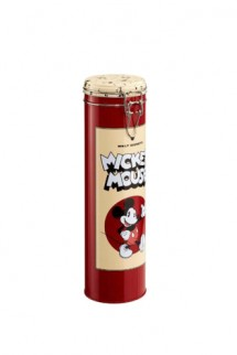 Funko Home: Disney - Mickey Mouse Spaghetti Jar