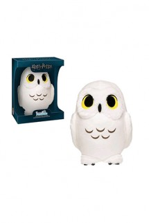 Harry Potter - SuperCute Plushies Hedwig