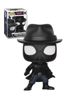 Pop! Marvel: Spider-Man Noir