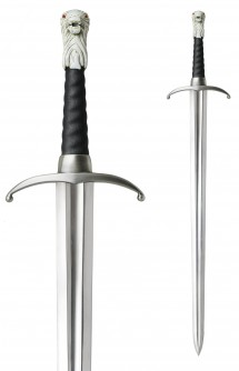 Game of Thrones - Longclaw Jon Snow