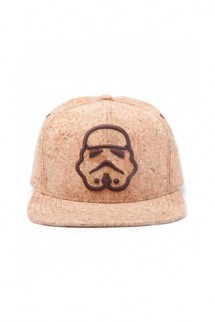 Star Wars - Hat Stormtrooper