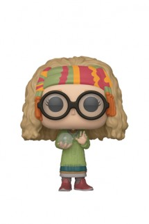 Pop! Movies: Harry Potter S6 - Professor Sybill Trelawney