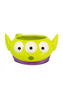 Toy Story - Mug Shaped Alien