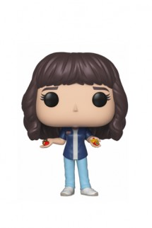 Pop! TV: Stranger Things S3 - Joyce