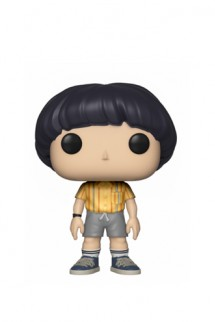Pop! TV: Stranger Things S3 - Mike