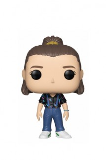 Pop! TV: Stranger Things S3 - Eleven