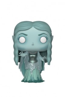 Pop! Movies: Lord of the Rings - Galadriel (Exclusive)