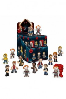 Mystery Minis: IT: Chapter 2