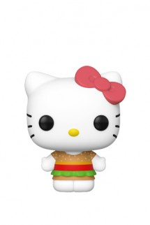 Pop! Sanrio: Hello Kitty S2 - HK (KBS)