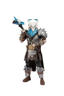 Fortnite - Action Figure Ragnarok