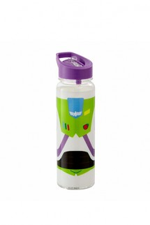 Disney - Toy Story Botella deporte Buzz