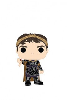 Pop! Movies: Gladiator - Commodus