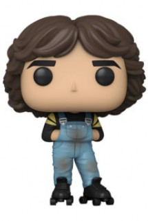 Pop! Movies: Warriors - Roller Skate Gang Leader