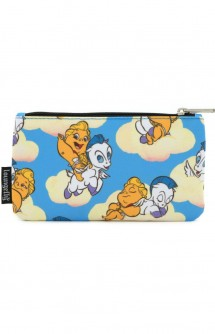 Loungefly - Baby Hércules & Pegasus Pencil Case