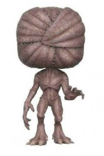 Pop! TV: Stranger Things - Demogorgon (Chase)