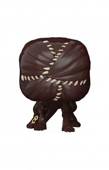 Pop! TV: Stranger Things - Dart (Chase)