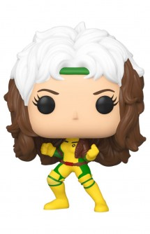 Pop! Marvel: X-Men Classic - Rogue