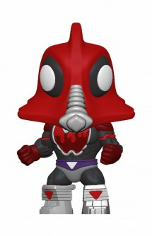 Pop! Animation: MOTU - Mosquitor