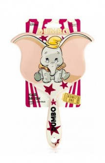 Disney Cepillo Dumbo