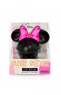 Disney Balsamo Labial Minnie