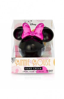 Disney Crema de Manos Minnie