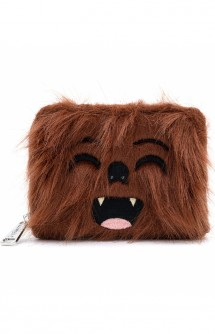 Loungefly - Star Wars - Chewbacca