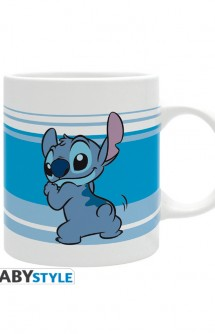 Disney - Lilo & Stitch Mug