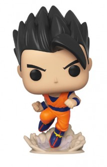 Pop! Animation: Dragon Ball Super S4 - Gohan