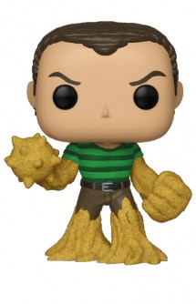 Pop! Marvel: Marvel - Sandman