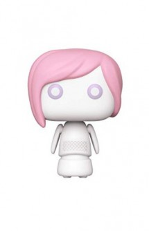 Pop! TV: Black Mirror - Doll