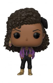 Pop! TV: Black Mirror - Kelly