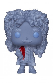 Pop! Movies: Harry Potter S5 - Bloody Baron