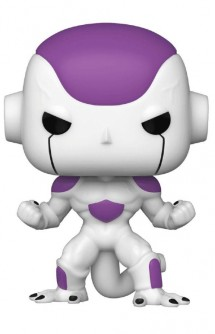 Pop! Animation: Dragon Ball Z - Frieza 100% Final Form