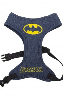 Batman Harness