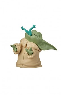 The Mandalorian: The Child Bounty Collection - Frog Snack