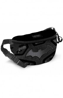 Batman No Fear Fanny Pack