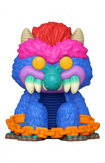 Pop! Hasbro - My Pet Monster