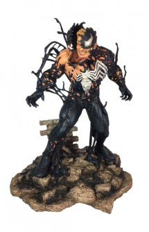 Marvel Gallery - Estatua Venom Comics