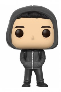 Pop! TV: Mr. Robot - Elliot Alderson (Chase)
