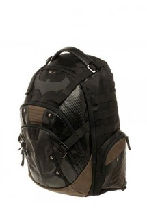 DC Comics - Mochila Batman Tactical
