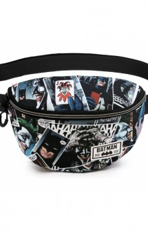 DC Comics - Joker Waist Pack