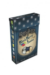 GRAGEAS: HARRY POTTER 35g