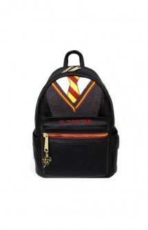 Loungefly - Harry Potter - Mini Harry Potter Backpack